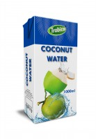 coconut water 21000ml 3d